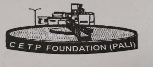 CETP Foundation