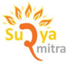 suryamitra logo