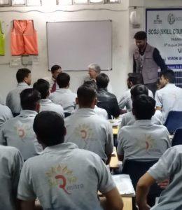 Suryamitra Classes