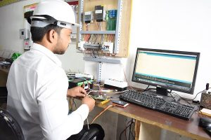 PLC Programming Solutions